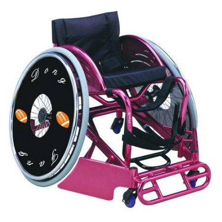 RUGBY_WHEELCHAIR_4d2f8f2e231e5