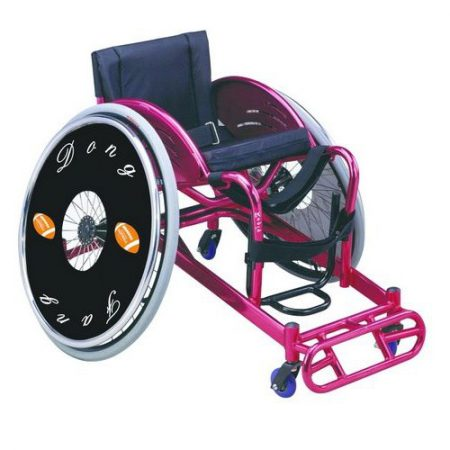 RUGBY_WHEELCHAIR_4d2f8f8095b001