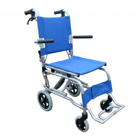 WCH5130-Blue